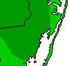 Marine Forecast Inshore